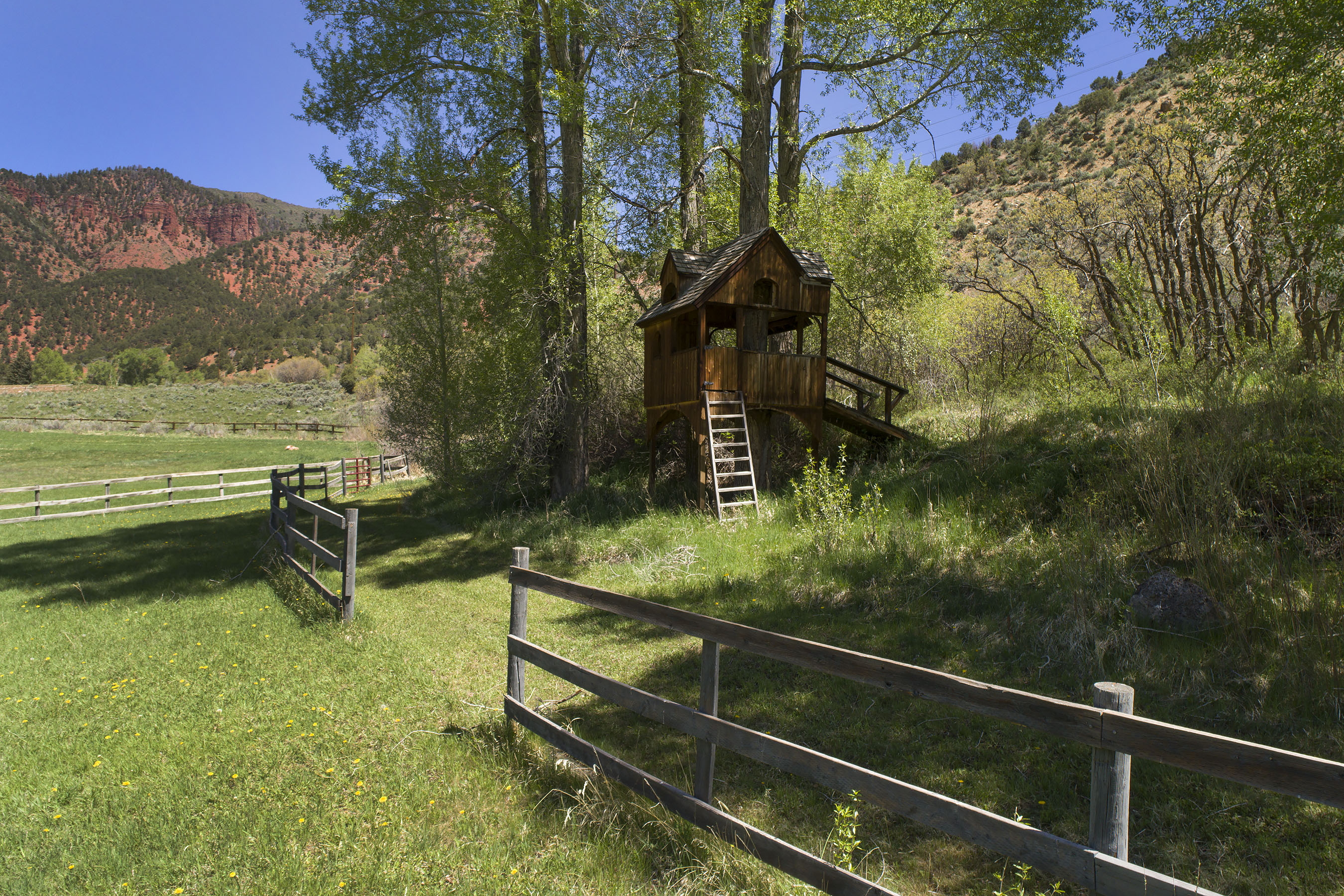 2673 Lower River Road Snowmass Photo 35