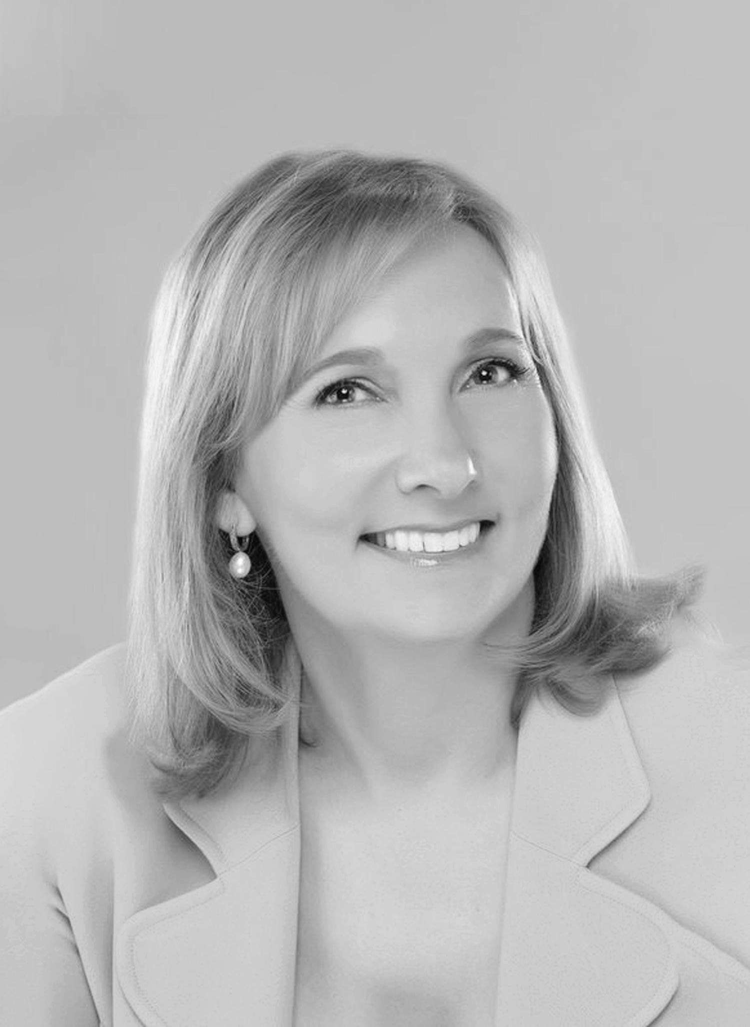 Ann Goodman