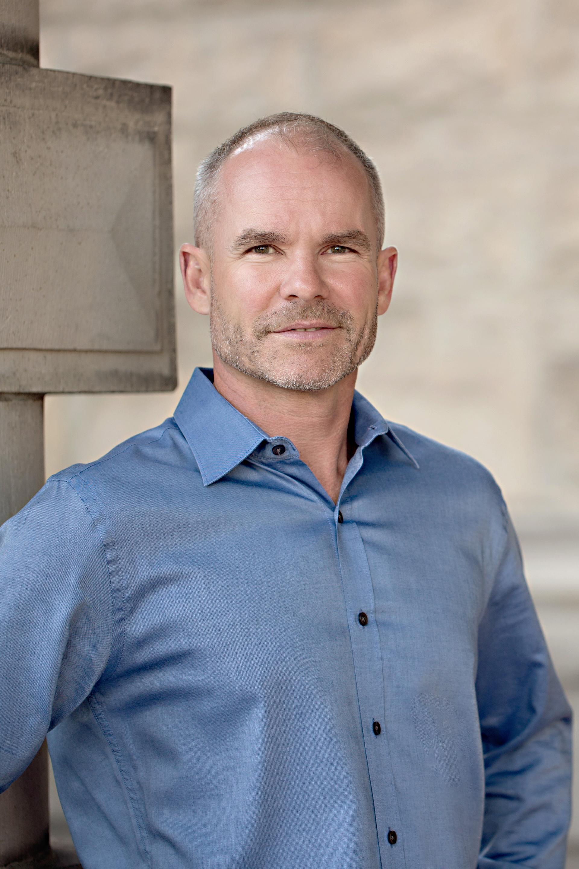 Dean Innes