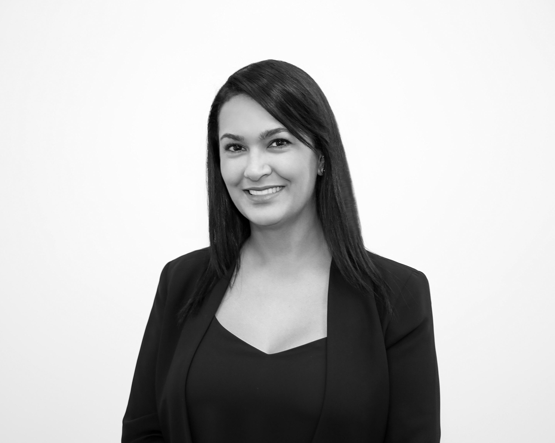 Paula Navarrete