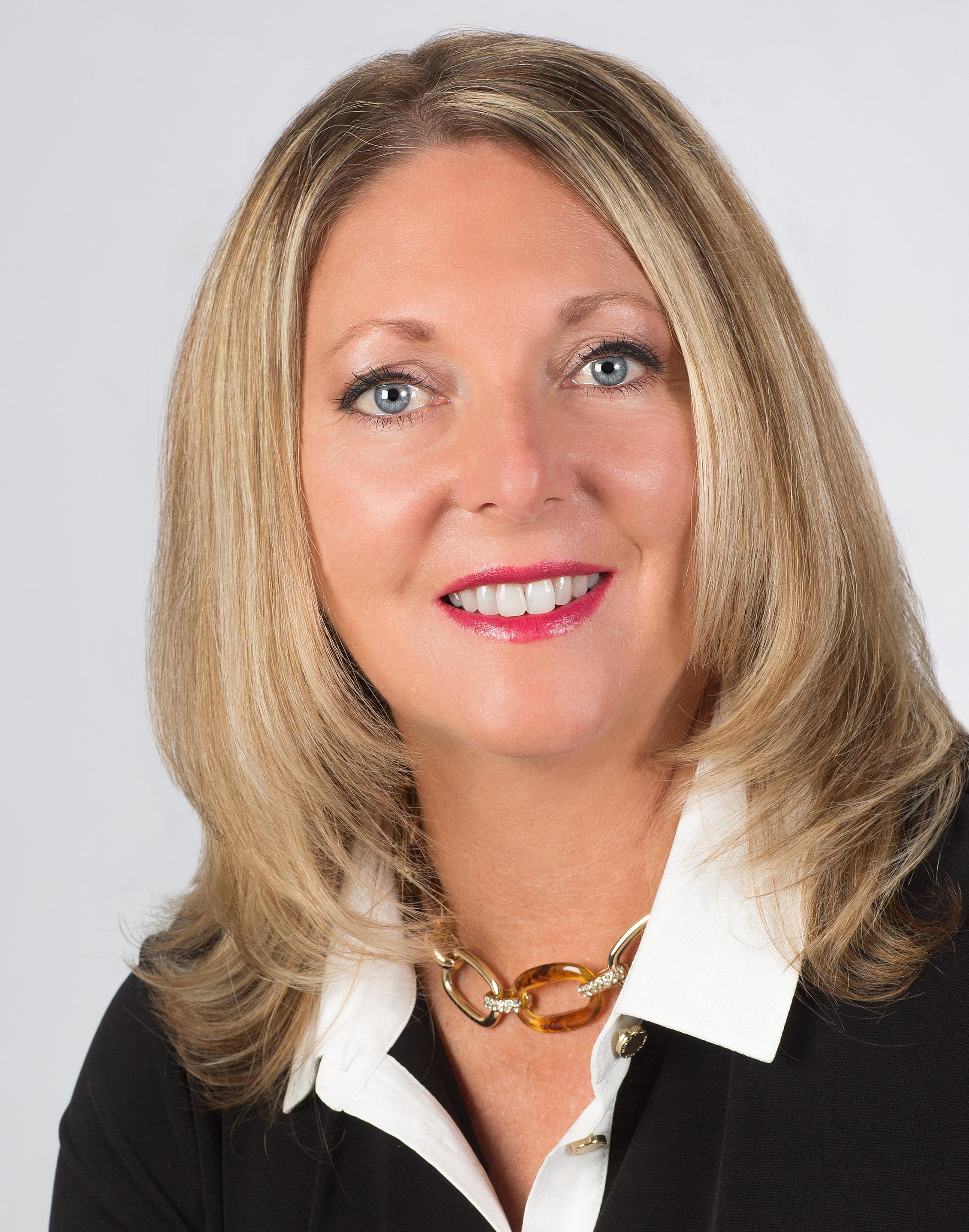 Laurie Zanelli