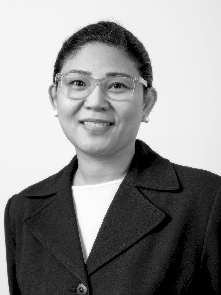 Joyce Cecile Abiera