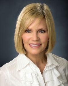 Debra Halsey