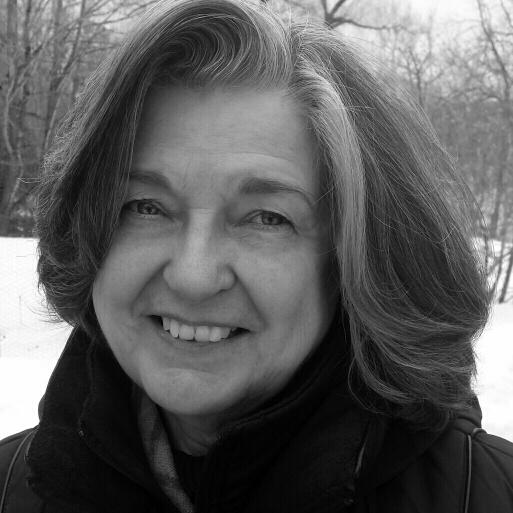 Marilee Talman