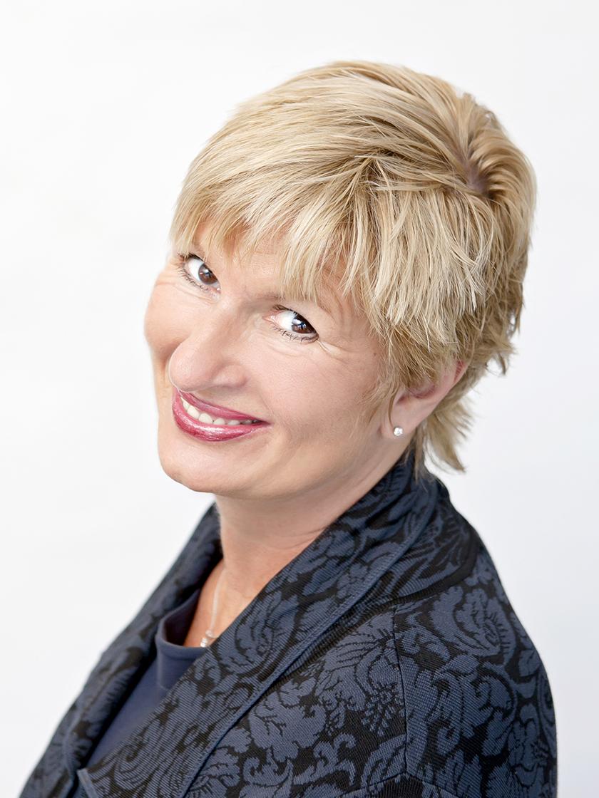 Karin Narodny