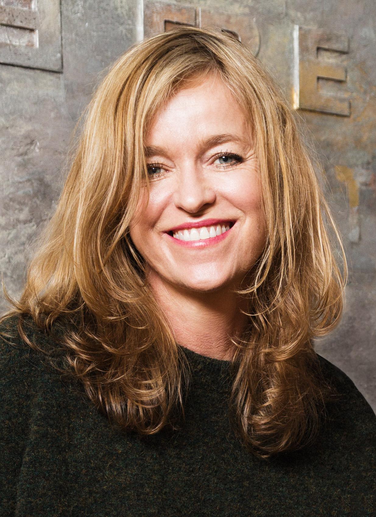 Anita Gärtner