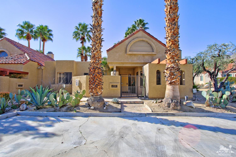 The Desert Sun | Palm Springs and Coachella Valley news