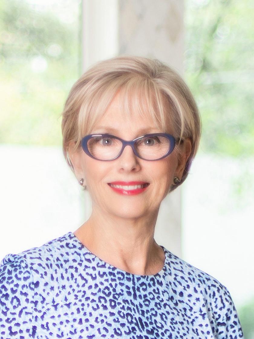 Cynthia B Fremaux