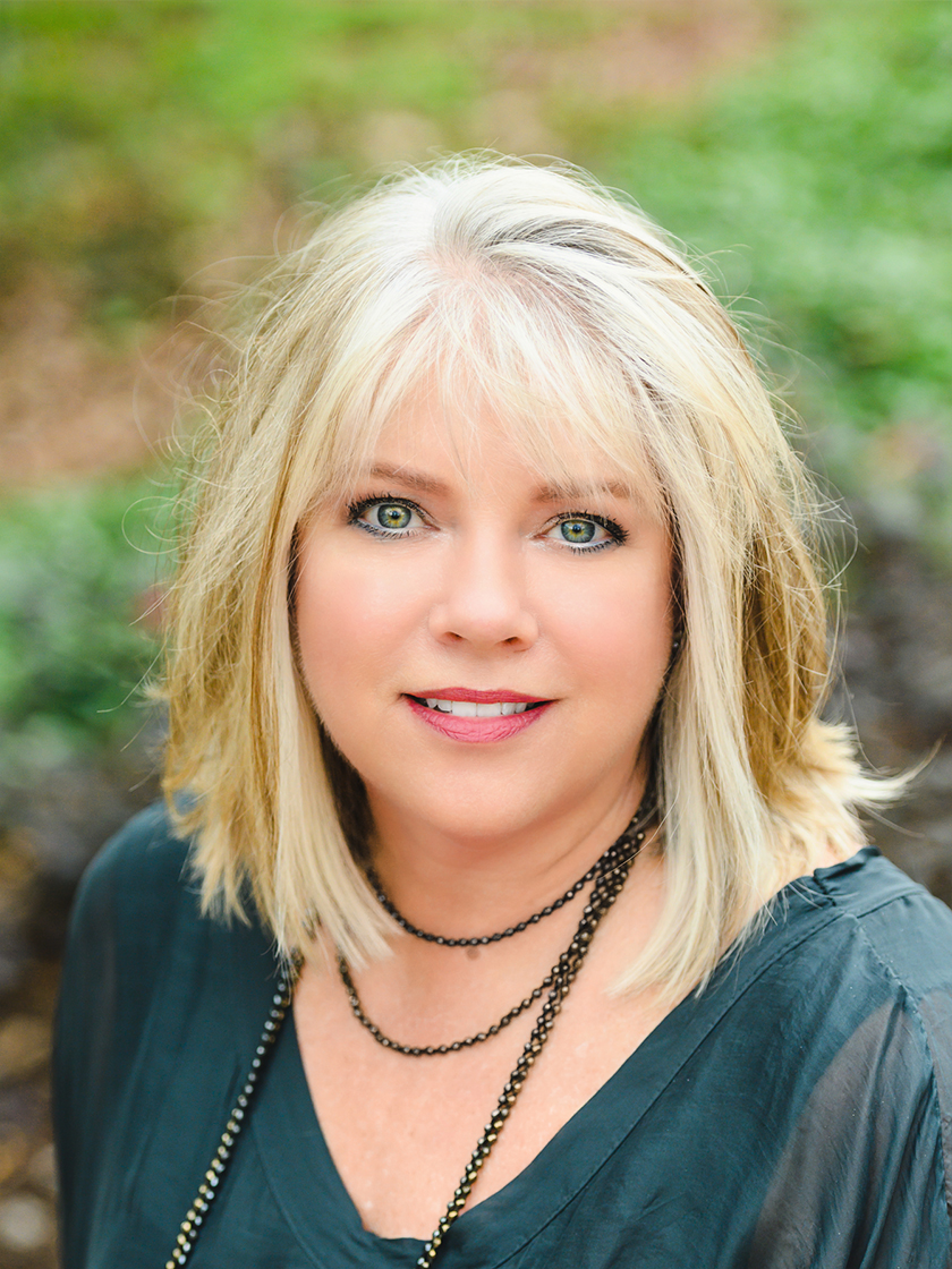 Jill J Rome