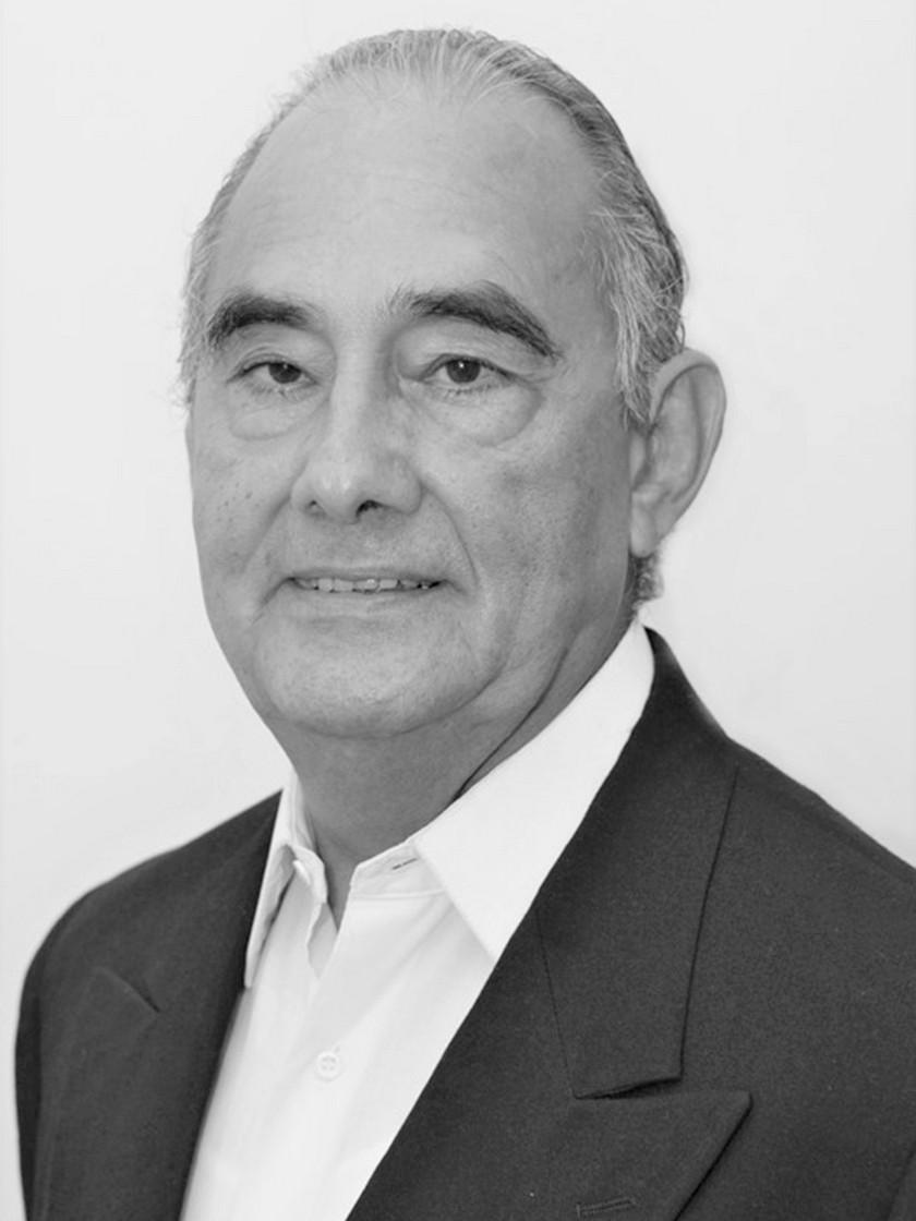 Miguel Ángel Guzman