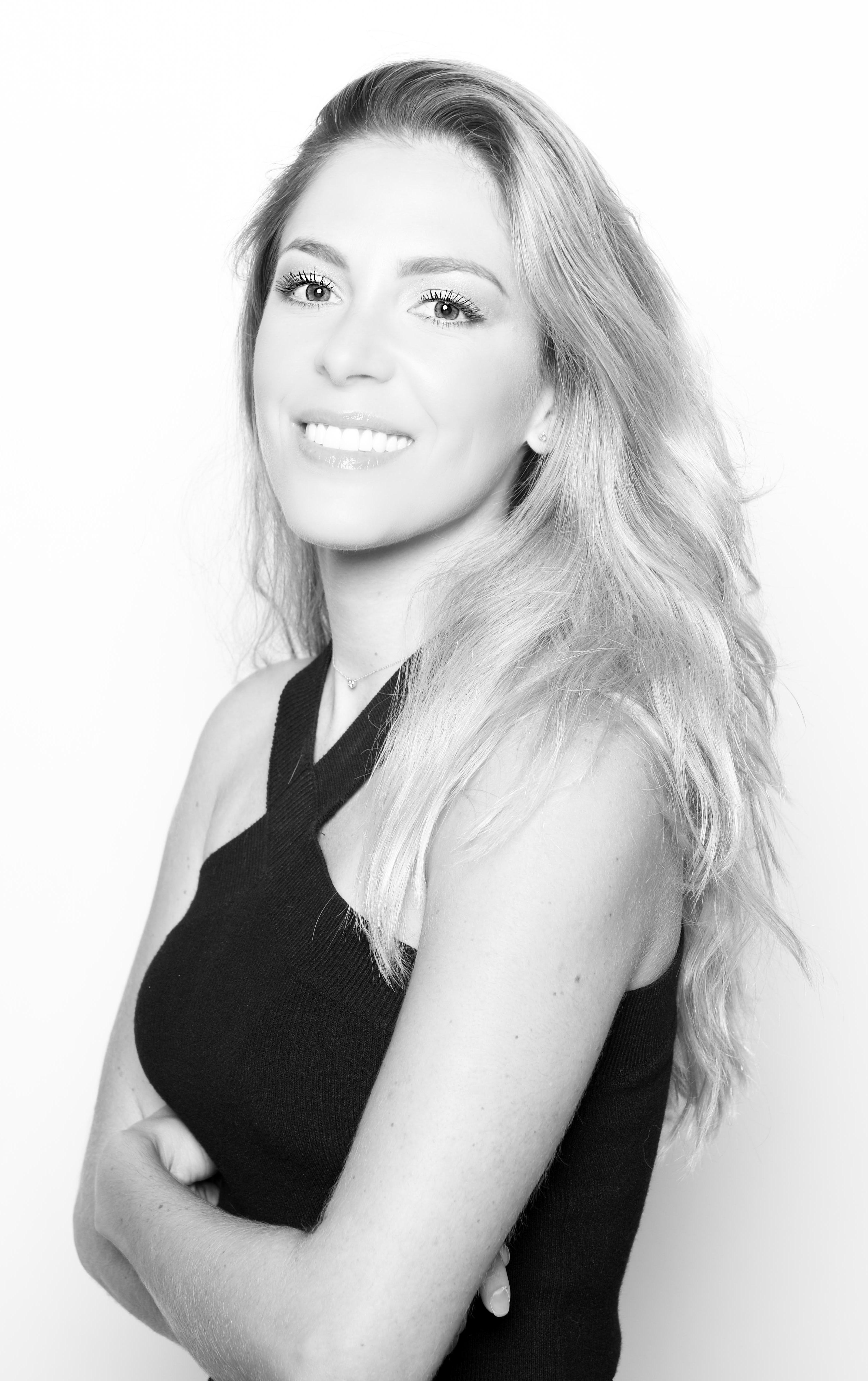 Denisse Martínez