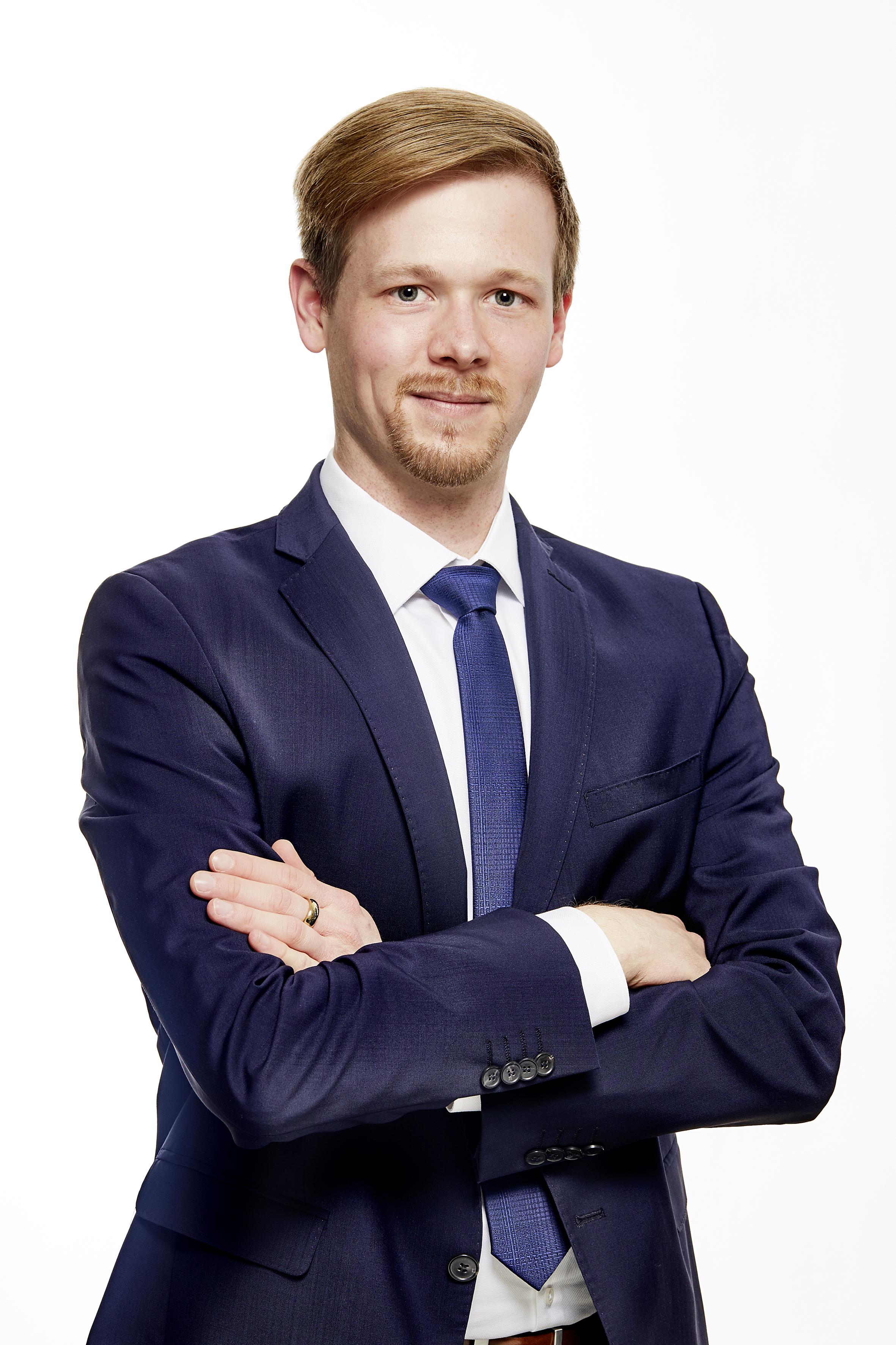 Roland Neuhauser