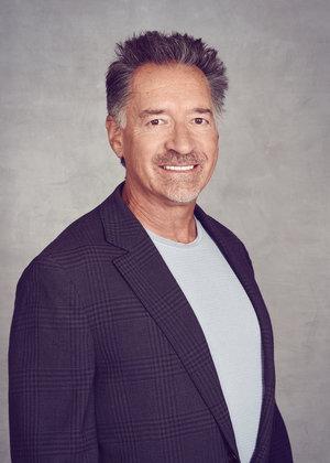 Rob Freedman