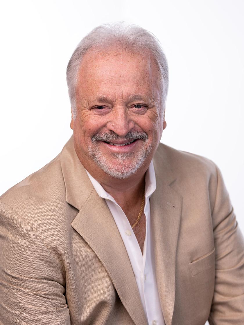 Frank Lambert