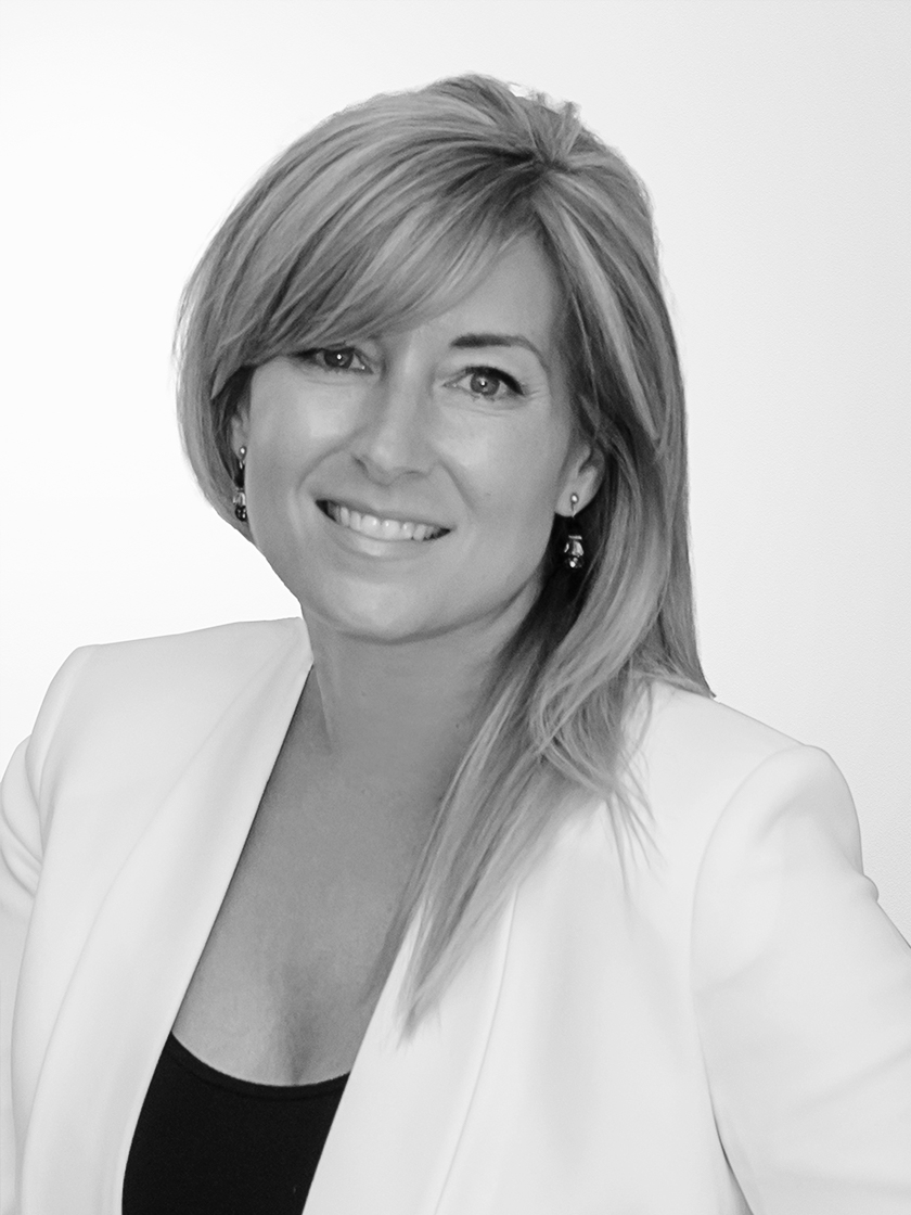 Megan  McLeod