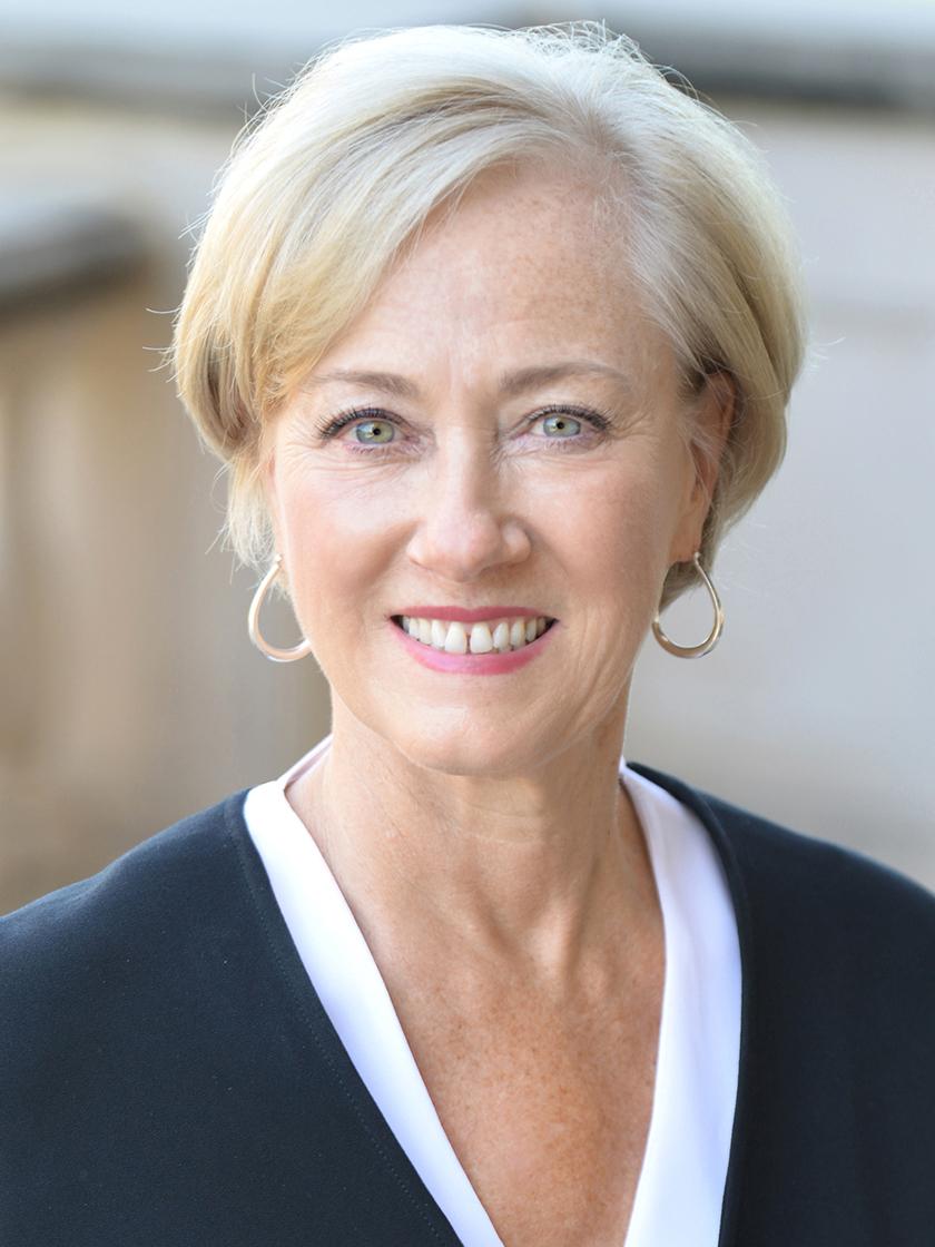 Barbara Marxer