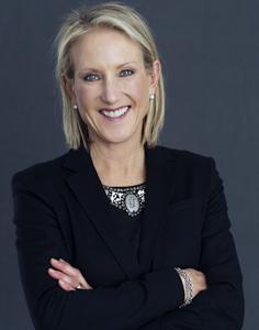 Sue Engelmann