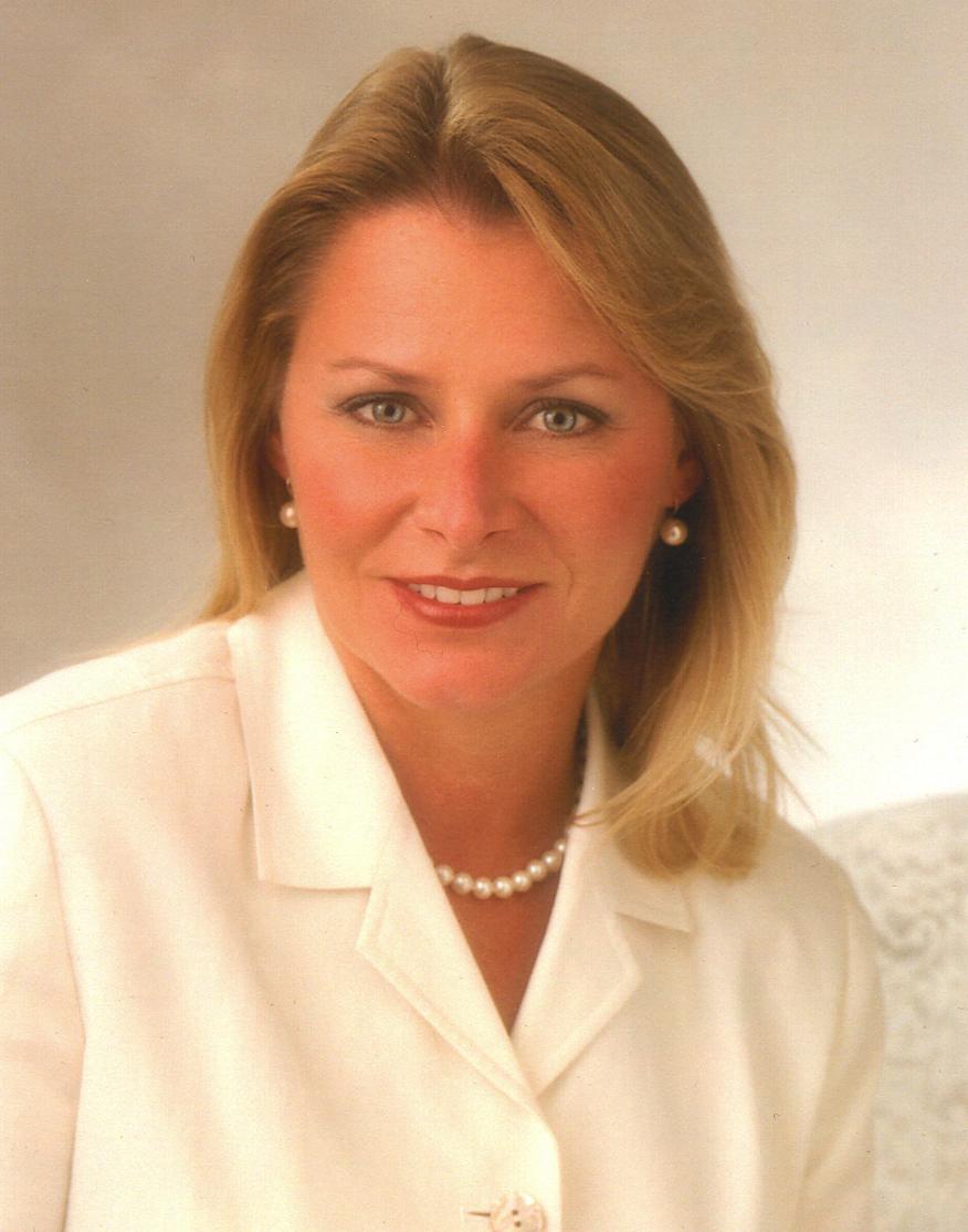 Valerie Dall Acqua