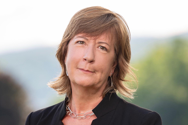 Julia Crowley