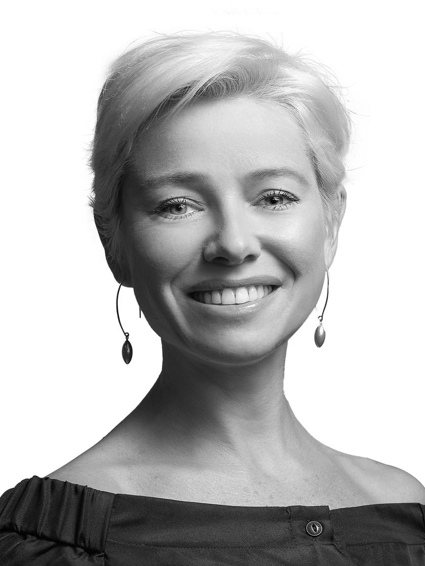 Asiya Khasnutdinova