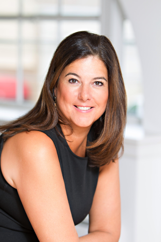 Caroline Baccellieri