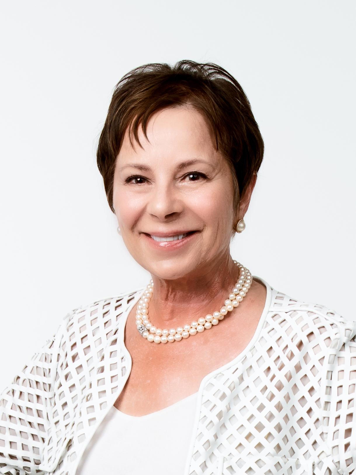Jutta Lopez