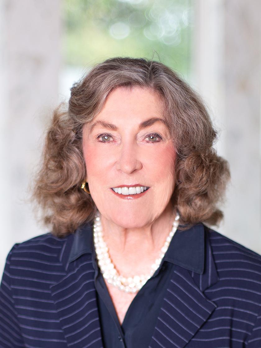 Marlene P Rhoden
