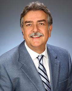 Lorenzo Bernal