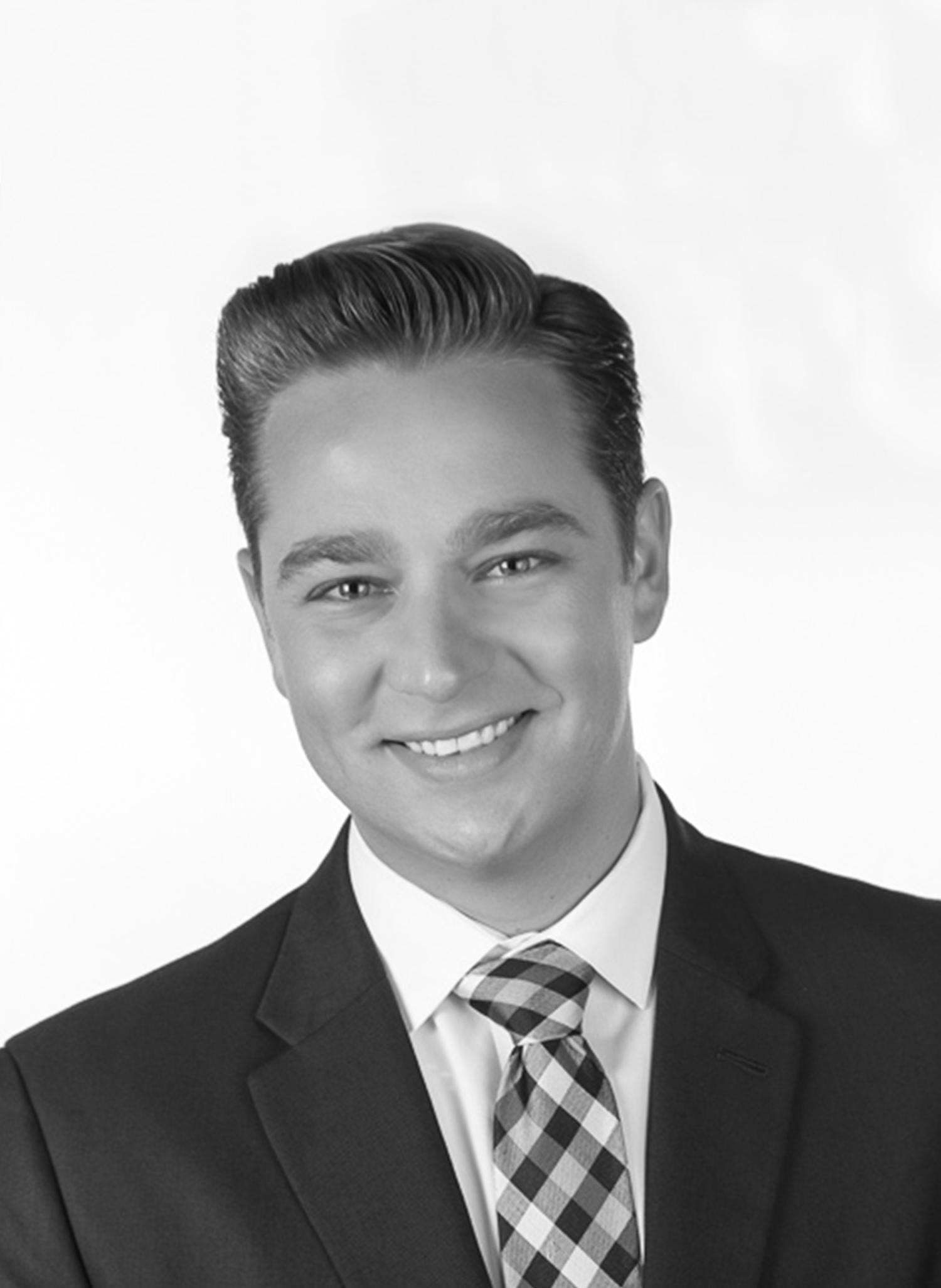 Jason Villanueva