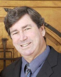 Jonathan S Saver