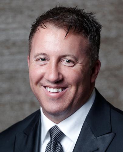 Chris J. Vernald