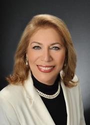 Ifrah Khoubian