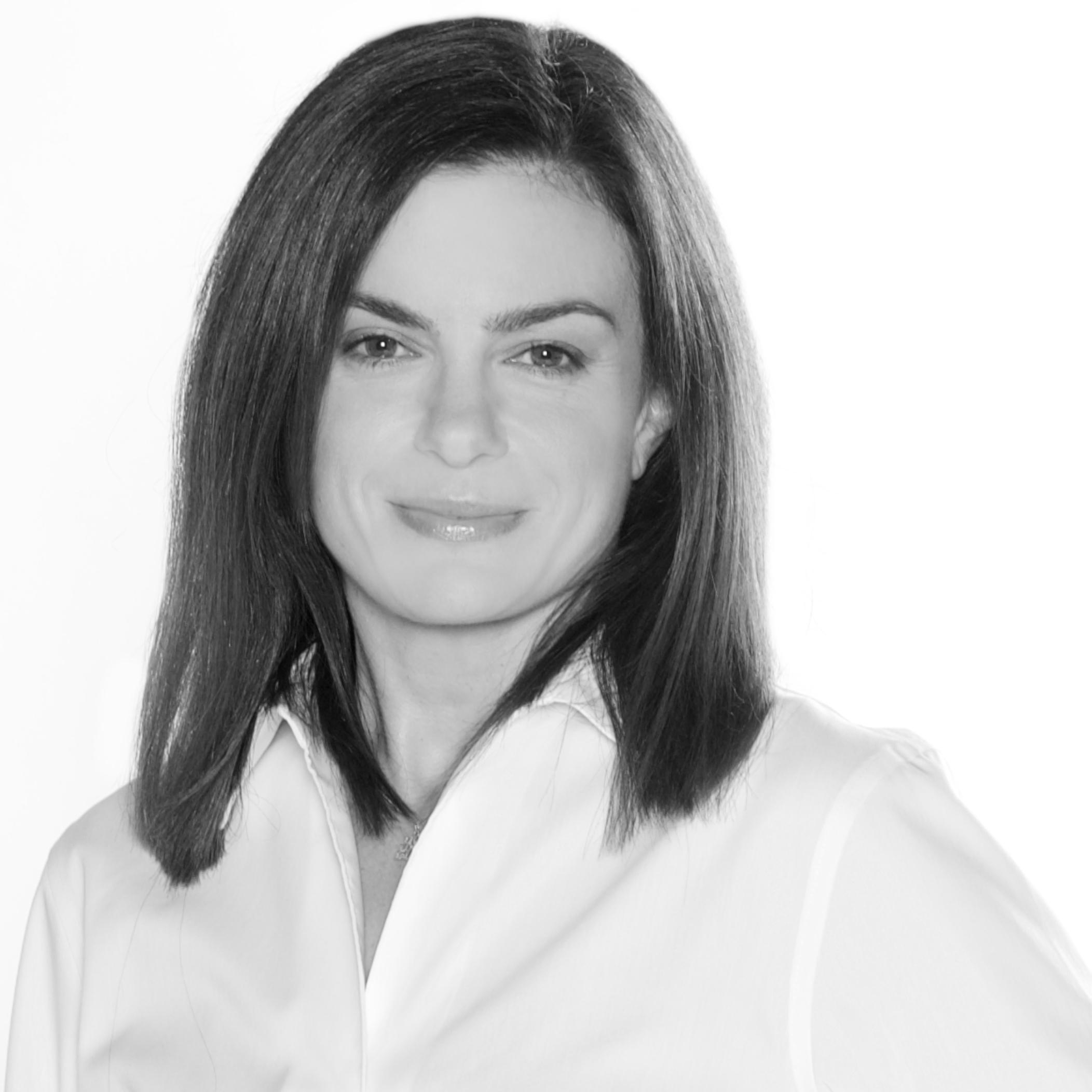Diana Galian