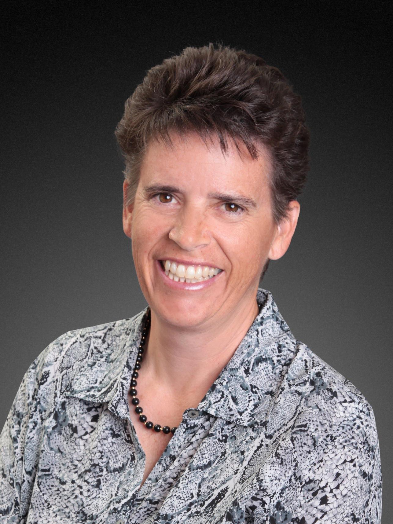 Deanna Sydlosky