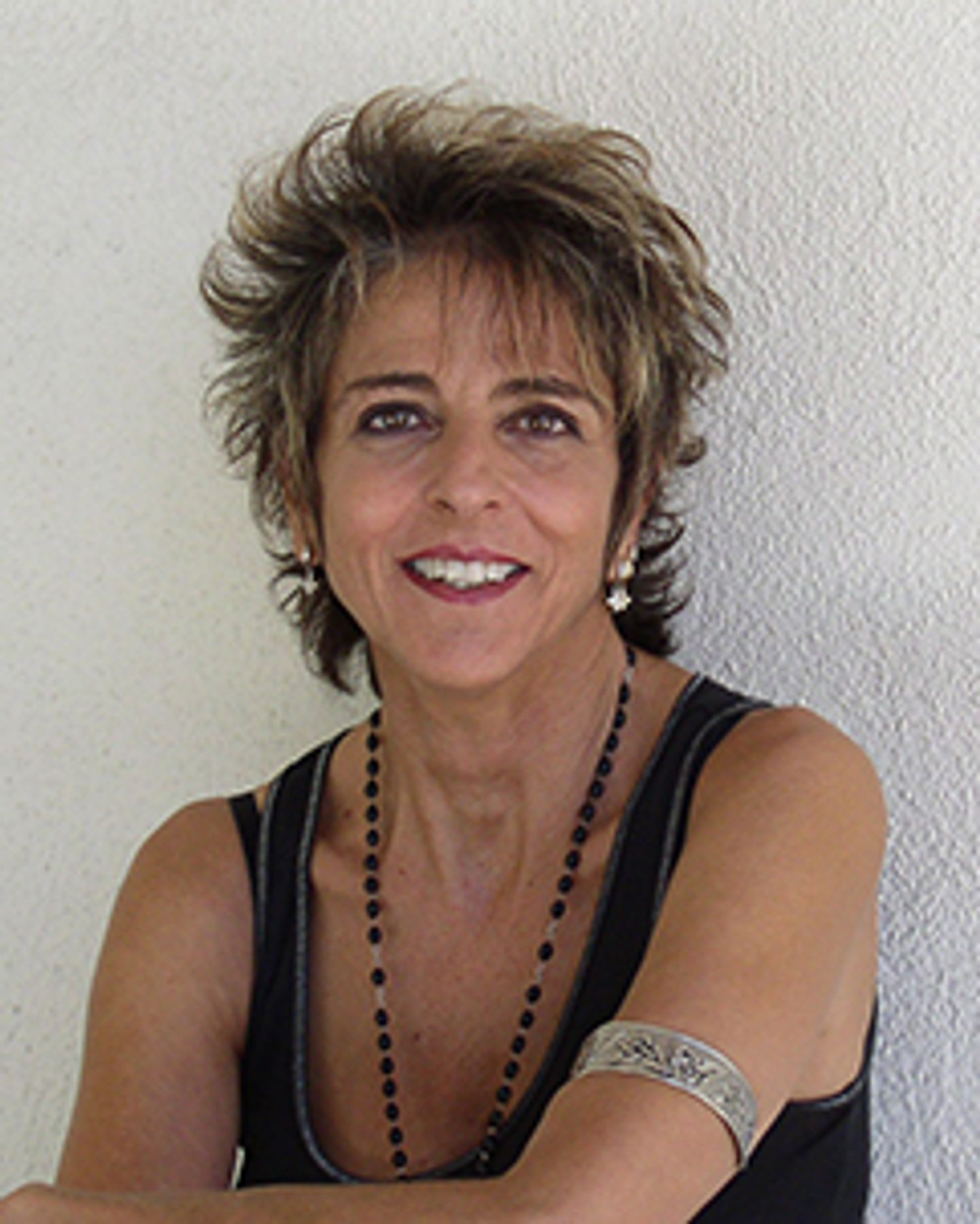 Jane Kellard