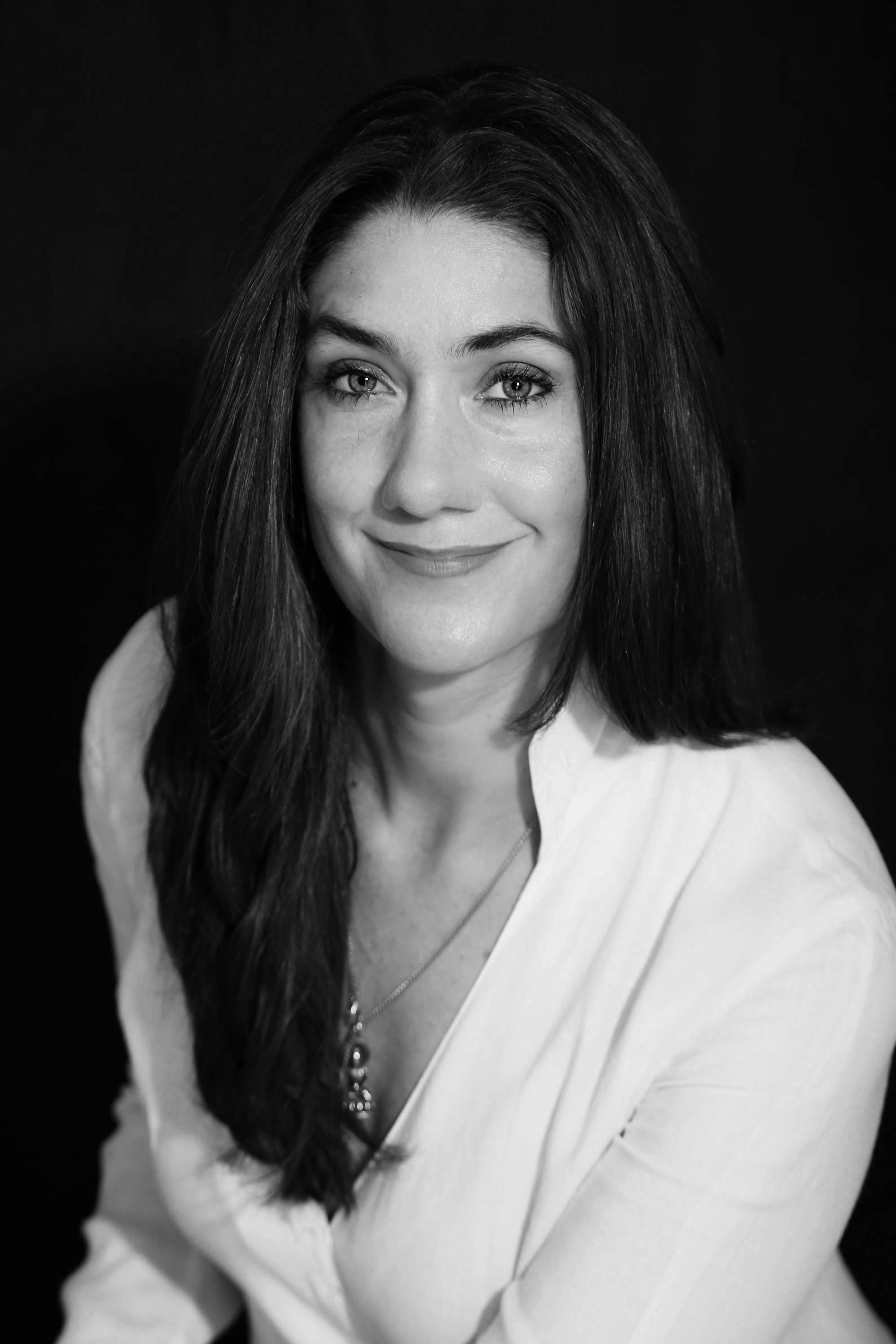 Melisa Valero