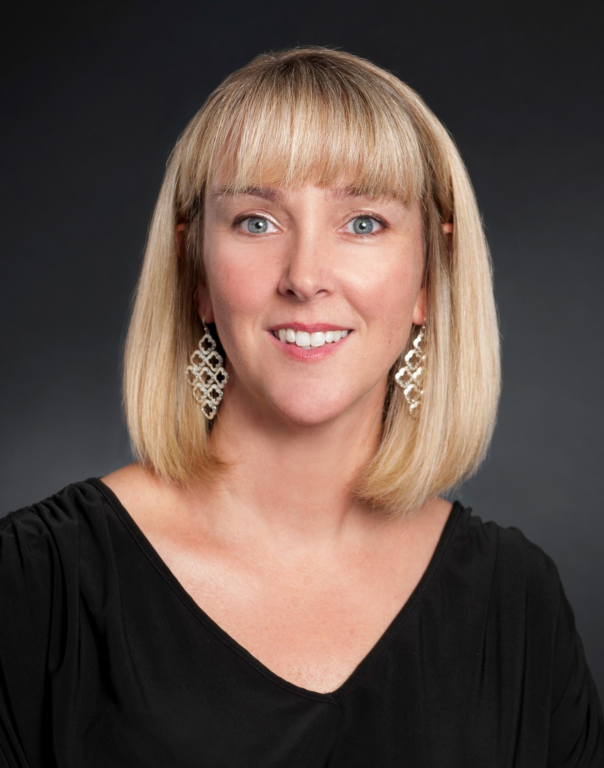 Jennifer Garrabrant