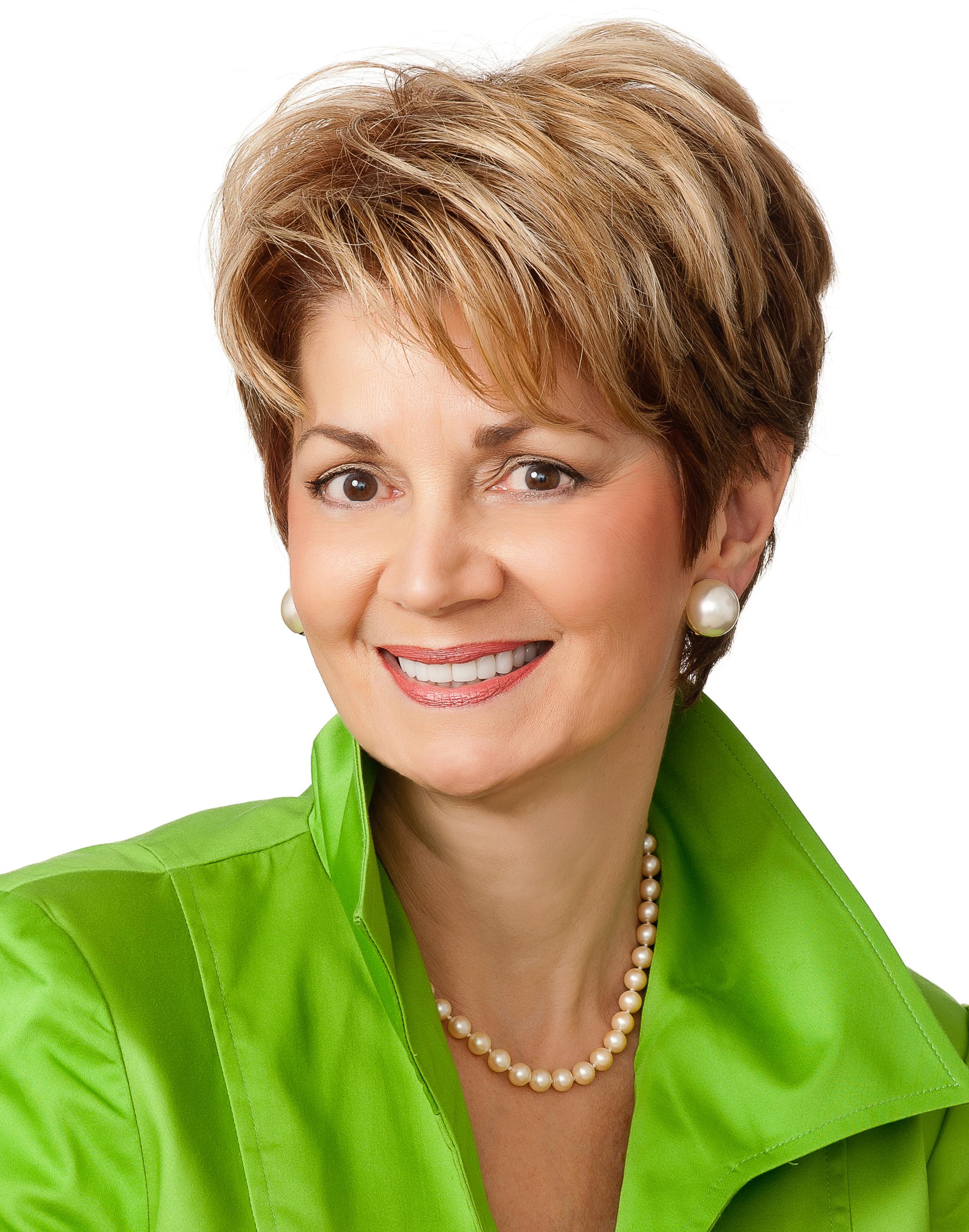 Maryanne Kurtz