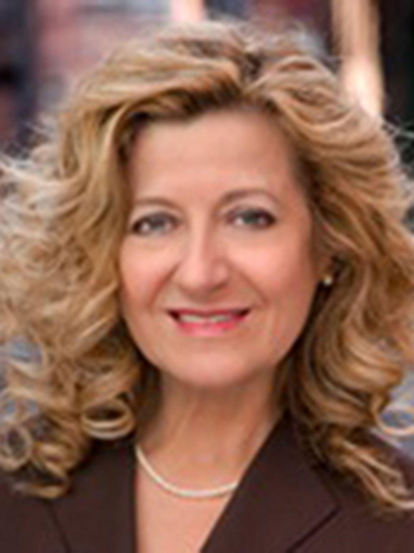Olga Alexakos