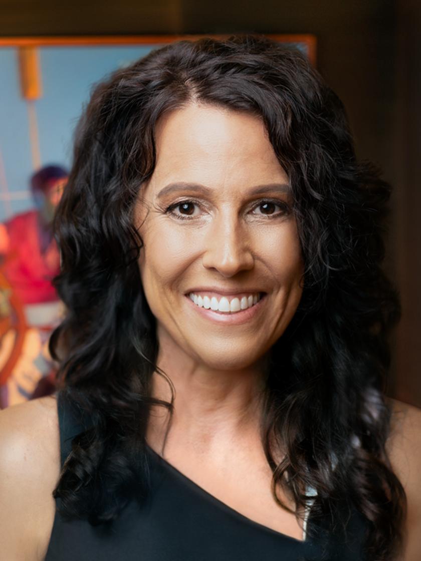 Monica LaFonte