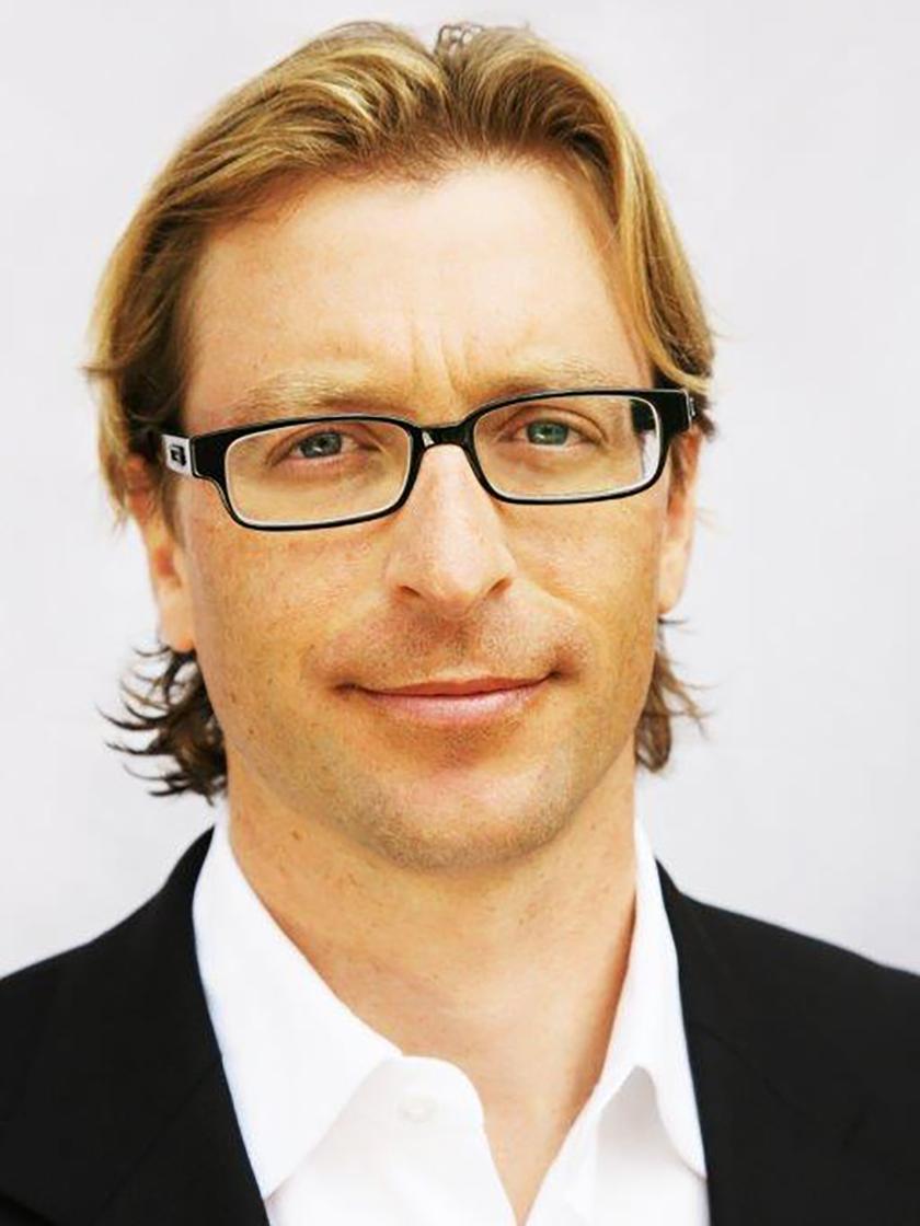 Peter Stelljes