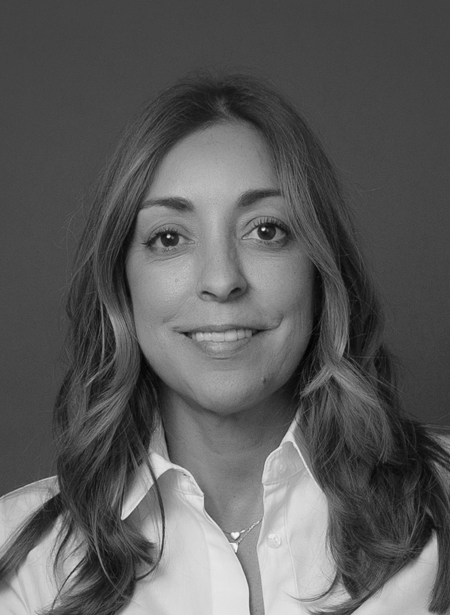 Monica Penagos