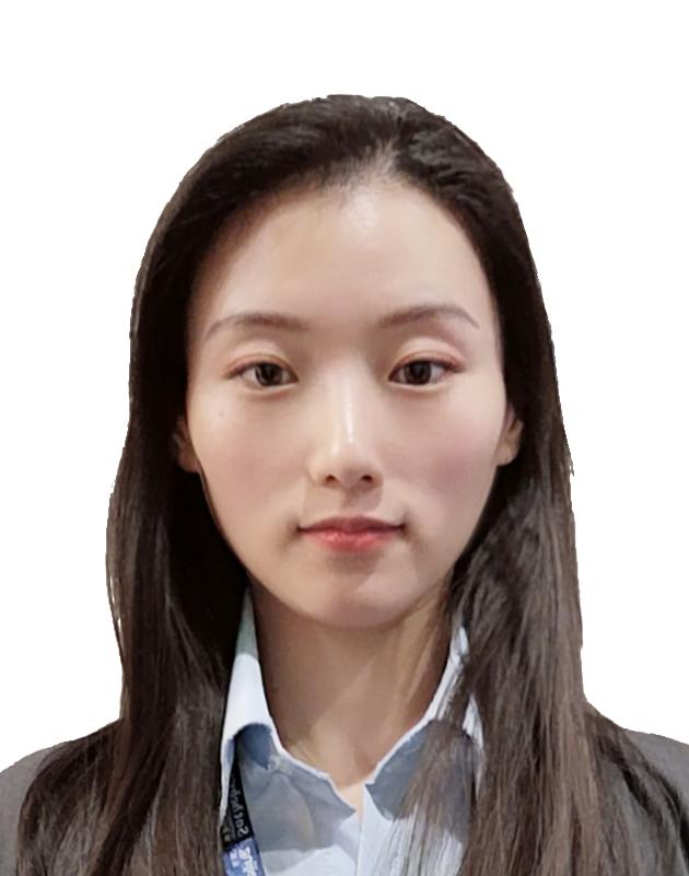 Jingjing Zhao