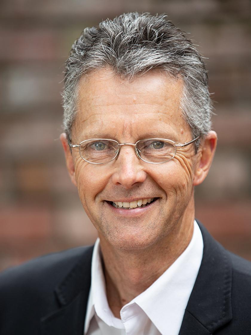 Steve Kelso