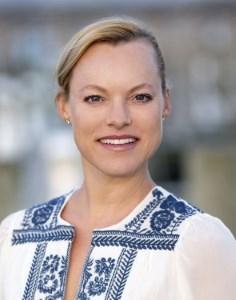 Helen L Gifford