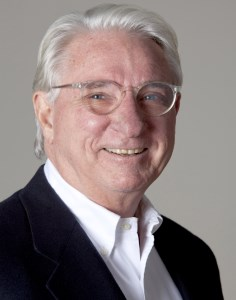 Peter C Faherty