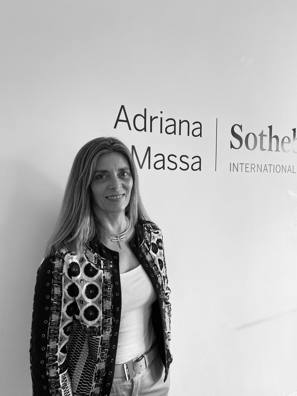 Andrea Beatriz Carletta