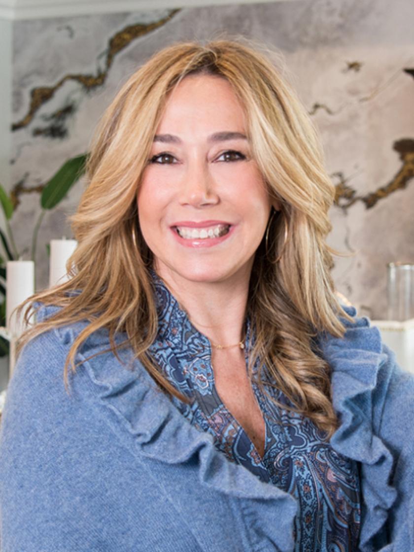 Gwendolyn Levy