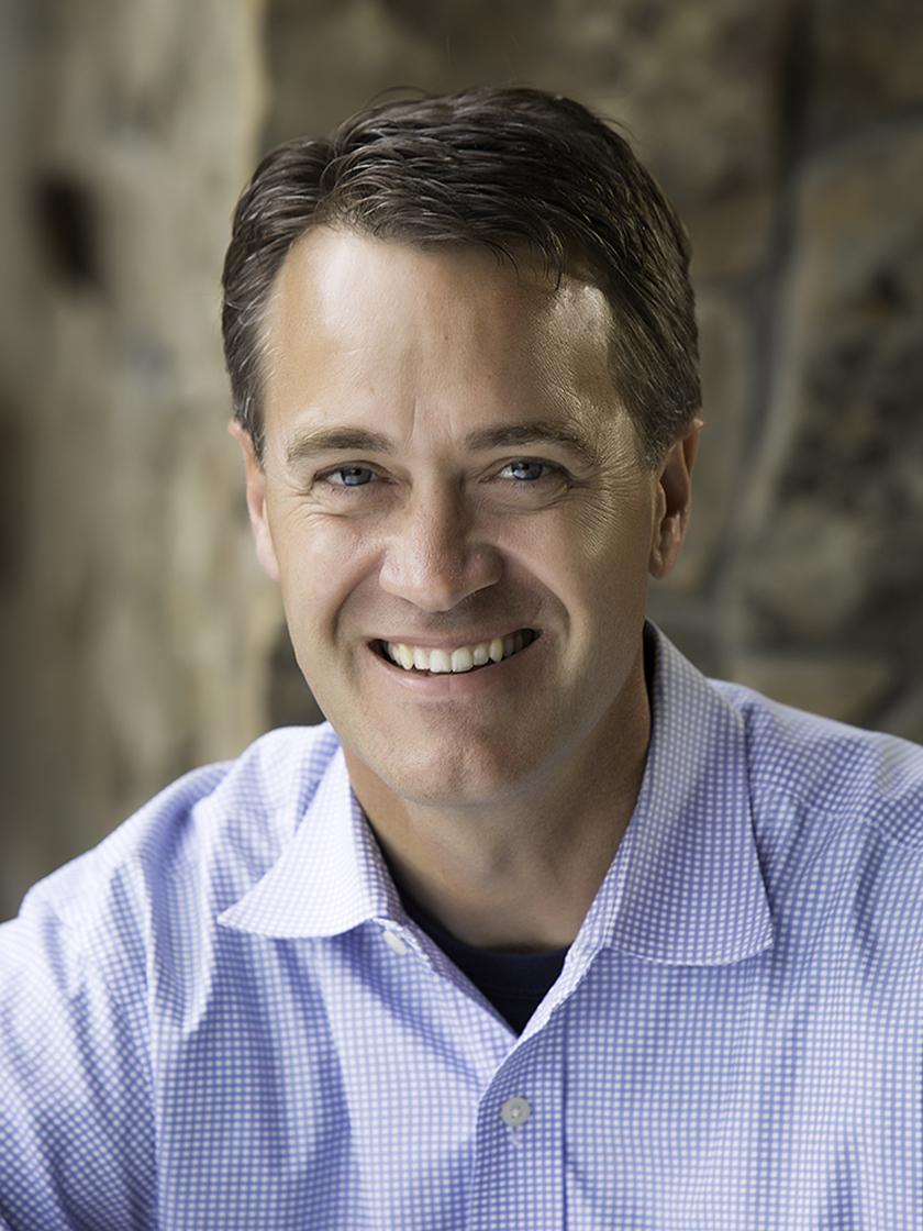 Brett Frantz