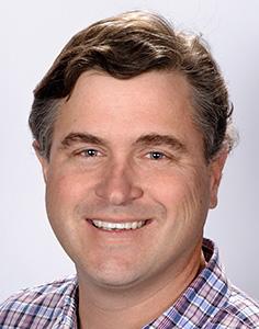 Brian Sherry